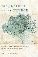 The Rebirth of the Church