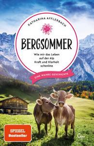 Bergsommer PDF