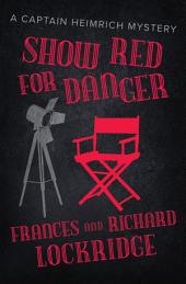 Show Red for Danger
