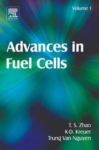 Advances in Fuel Cells