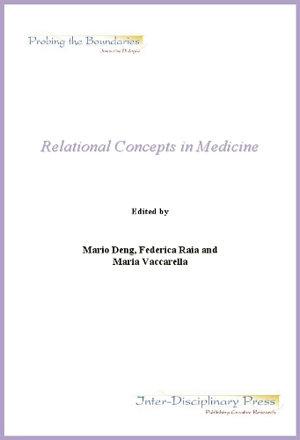Relational Concepts in Medicine PDF