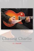 Chasing Charlie PDF