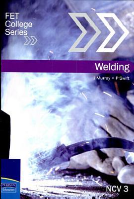 FCS Welding L3 PDF