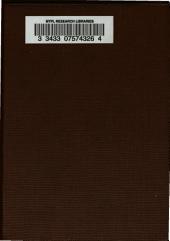 Das Kloster: Ein Roman, Bände 1-5