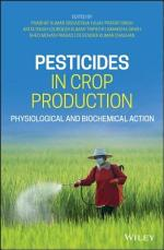 Pesticides in Crop Production