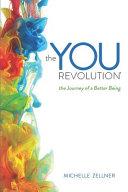 The You Revolution PDF