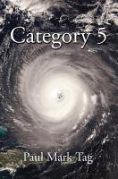 Category 5 PDF