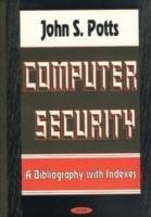 Computer Security PDF