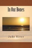 In Our Bones PDF