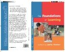 Foundations of Learning PDF