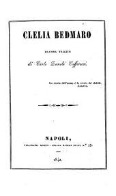 Teatro drammatico italiano