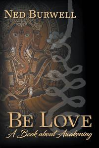 Be Love Book