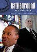 Battleground Religion