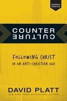 Counter Culture PDF