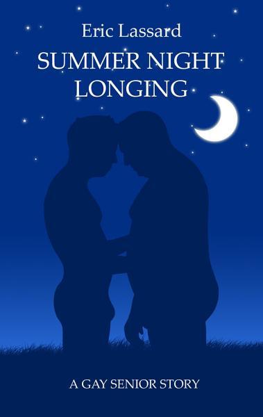 Download Summer Night Longing Book