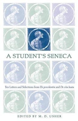 A student s Seneca