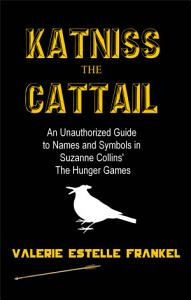 Katniss the Cattail PDF