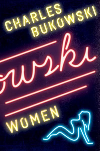 Download Women Book