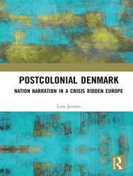 Postcolonial Denmark PDF