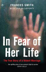 In Fear of Her Life