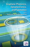 Graphene Photonics  Optoelectronics  and Plasmonics PDF