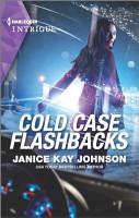 Cold Case Flashbacks PDF