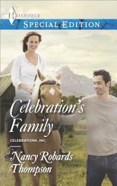Celebration's Family