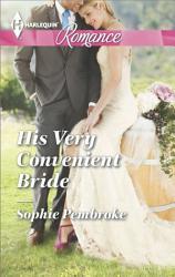 His Very Convenient Bride Book PDF