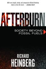 Afterburn PDF