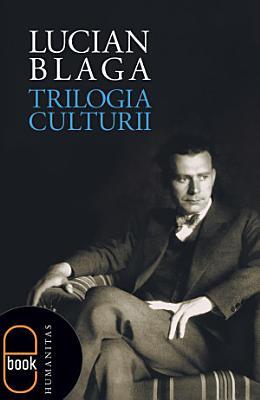 Trilogia culturii PDF
