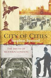 City Of Cities