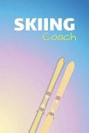 Skiing Coach