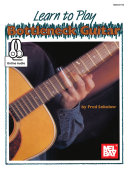 Learn to Play Bottleneck Guitar
