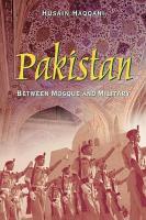 Pakistan PDF