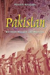 Pakistan: Between Mosque and Military