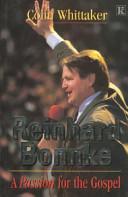 Reinhard Bonnke PDF