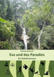 Eva und das Paradies PDF