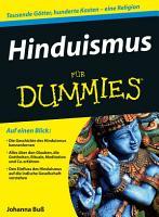 Hinduismus f  r Dummies PDF