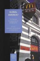 Global America  PDF