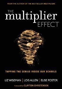 The Multiplier Effect PDF