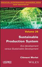 Sustainable Production System PDF