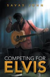 Competing For Elvis Book PDF