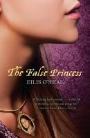 The False Princess PDF