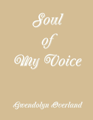Soul of My Voice