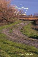 Winding Roads PDF