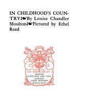 In Childhood's Country