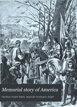 Memorial Story of America