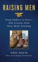 Raising Men Book PDF
