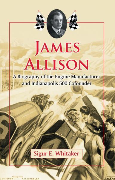 James Allison