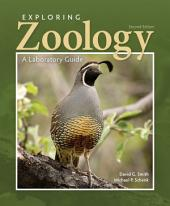 Exploring Zoology: A Laboratory Guide
